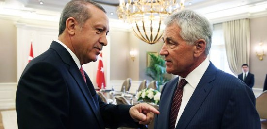 abd_hagel_erdogan_state_department